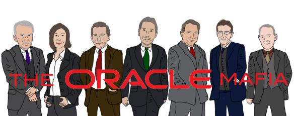 oracle-mafia