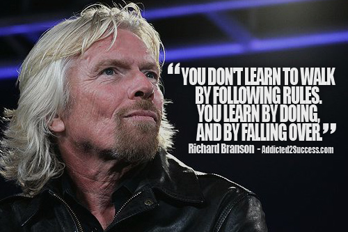 Richard-Branson-Entrepreneur-Picture-Quote-For-Success