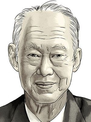 topimg_22207_lee_kuan_yew_300x400