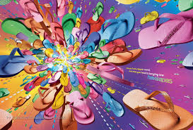 48f763f87d93fb How Havaianas built a global brand. By Dominique Turpin. download (17)