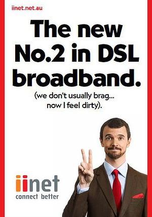 iiNet-New-No-2-Ad--2--300x0