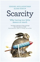 Scarcity-Why-having-too-litt