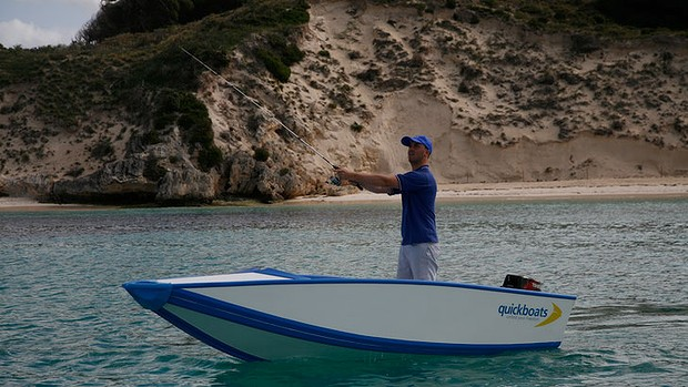 James_Graham_GM_having_a_fish_at_Rottnest_Island-article-620x349