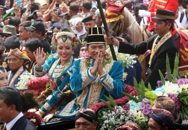 kirab-wedding-royal-boy_preview-1024x710