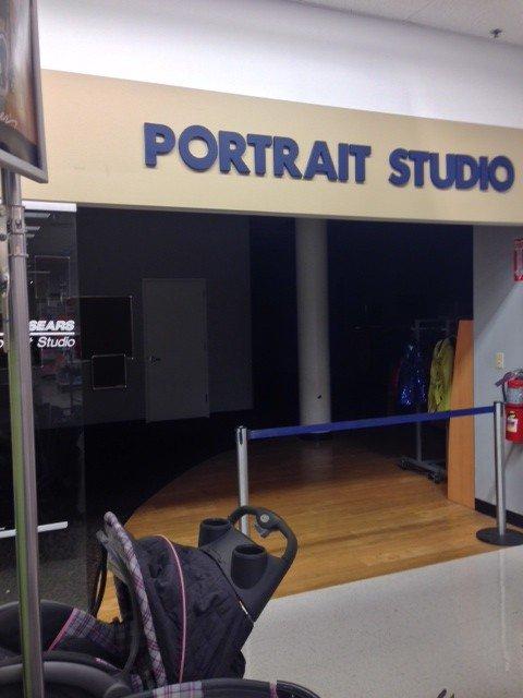 portrait-studio-e1382277879131