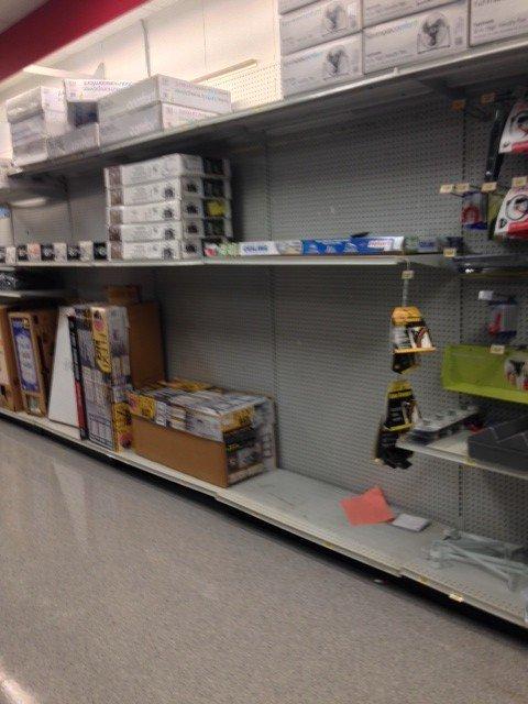 shelves-1-e1382277553962