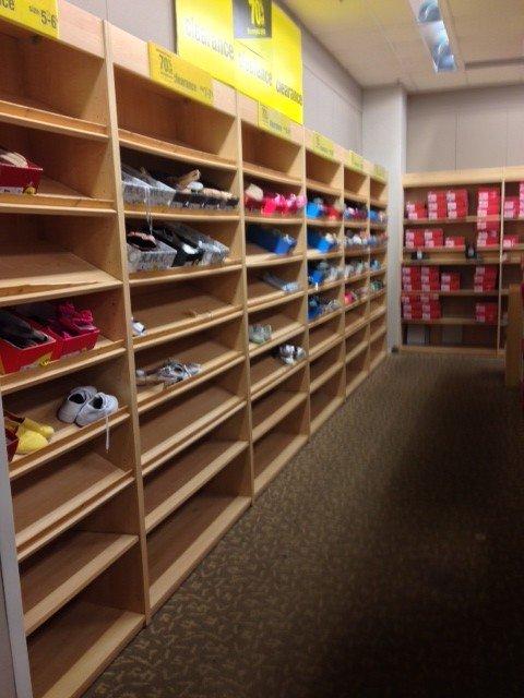 shoe-inventory-e1382277652762