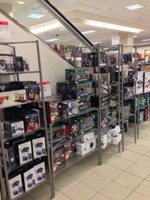 toys-e1382137962127