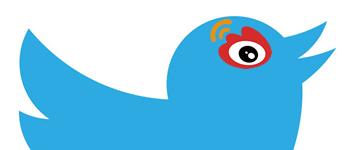 twitter-sina-eye