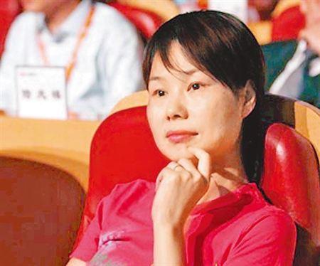 Zhang Ying-162034_copy1