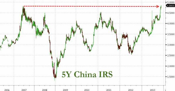 20131119_china_0