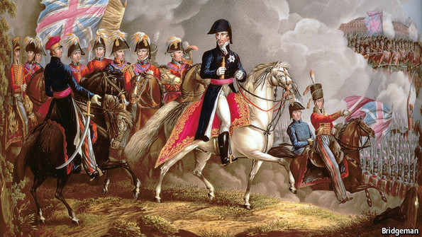 an analysis of napoleons the russian conflict Napoleonic wars: historical survey in holland a capitulation had been signed for the withdrawal of the anglo-russian napoleon's economic ideas owed much to.
