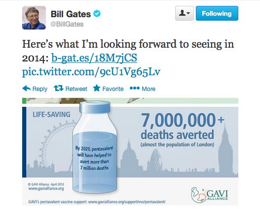 bill-gates-tweet-deaths