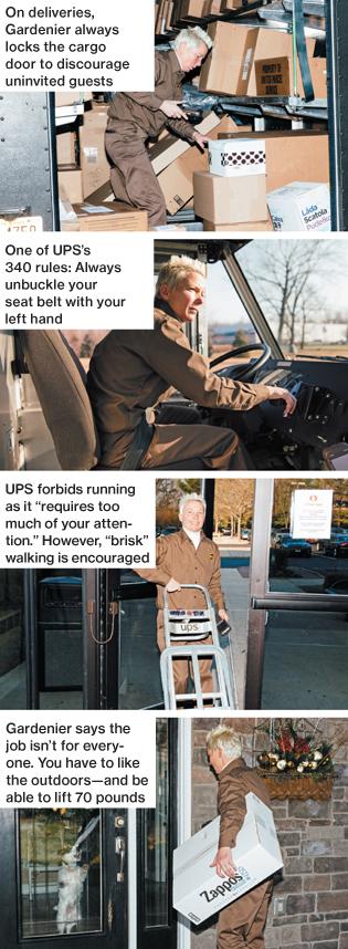 feat_UPS52__03b__315