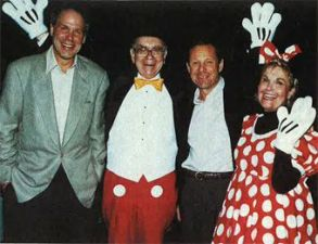 Buffett_Disney